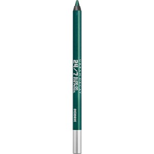 Urban Decay - Born to Run Collection - 24/7 Glide-On Eye Pencil