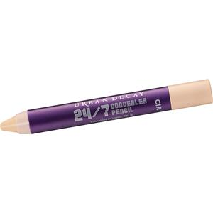 Urban Decay - Concealer - 24/7 Concealer Pencil