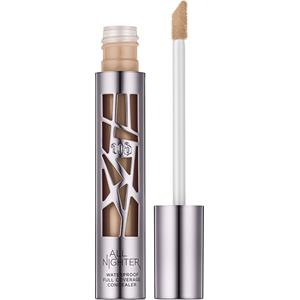 Urban Decay - Concealer - All Nighter Concealer