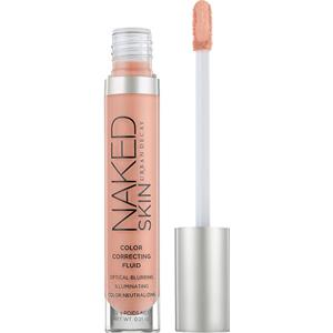 Urban Decay - Concealer - Naked Skin Color Correcting Fluid
