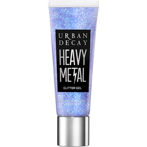 Urban Decay - Eyeliner / Kajal - Heavy Metal Gel