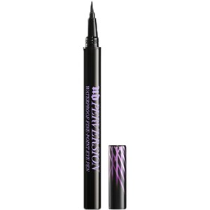 Urban Decay - Eyeliner / Kajal - Perversion Fine-Point Eye Pen