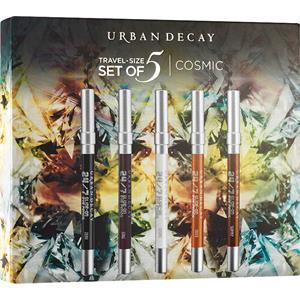 Urban Decay - Eyeliner / Kajal - Travel Size Set