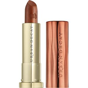 urban-decay-specials-fall-collection-vice-lipstick-heat-3-40-g