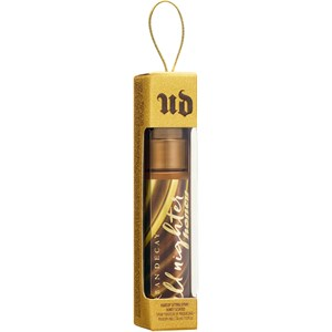 Urban Decay - Fixation - All Nighter Honey Make-up Setting Spray