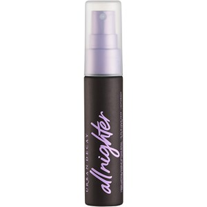Urban Decay - Fissaggio - All Nighter Make-up Setting Spray
