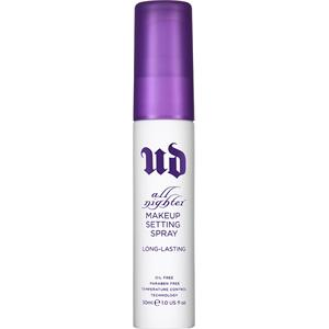Urban Decay - Fixierung - All Nighter Makeup Setting Spray