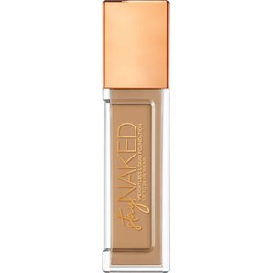 Urban Decay - Base - Stay Naked Weightless Liquid Foundation
