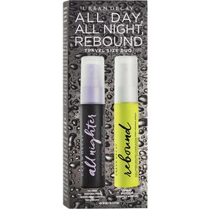 Urban Decay - Primer - All Day, All Night, Rebound