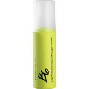 Urban Decay - Primer - B6 Vitamin Infused Complexion Prep Priming Spray