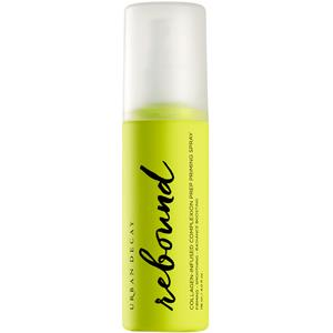 Urban Decay - Preparación / prebase - Rebound Collagen-Infused Complexion Prep Priming Spray