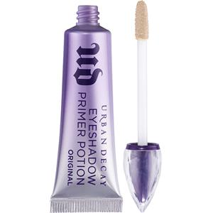 Urban Decay - Lidschatten - Eyeshadow Primer Potion Original