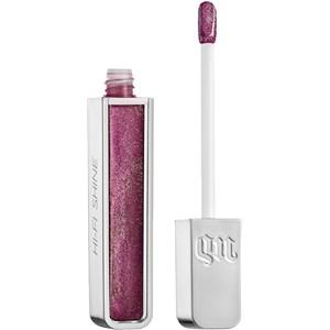 Urban Decay - Lipgloss - Hi-Fi Lipgloss