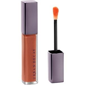 Urban Decay - Lipgloss - VICE Lip Gloss Plumper