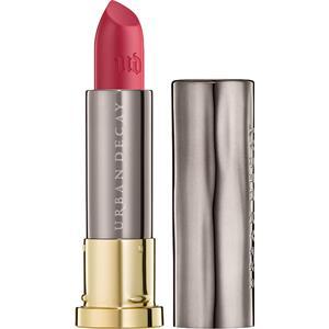 Urban Decay - Lipstick - Vice Comfort Matte Lipstick