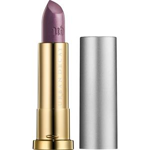 urban-decay-lippen-lippenstift-vice-lipstick-vintage-asphyxia-3-40-g