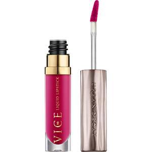 Urban Decay - Lippenstift - Vice Liquid Lipstick