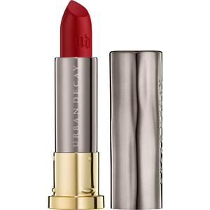 Urban Decay - Lipstick - Vice Mega Matte Lipstick