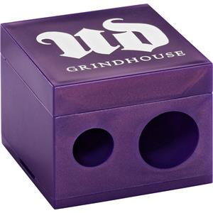 Urban Decay - Accessori per il trucco - Grindhouse Sharpener