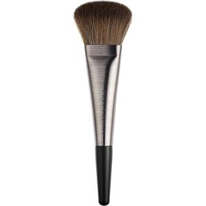 Urban Decay - Accesorios de maquillaje - Large Powder Brush