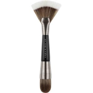 Urban Decay - Make-up Accessoires - Pro Contour Double-Ended Brush