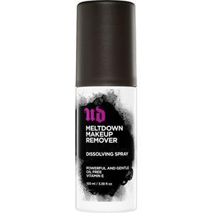 urban-decay-teint-make-up-entferner-meltdown-makeup-remover-dissolving-spray-100-ml