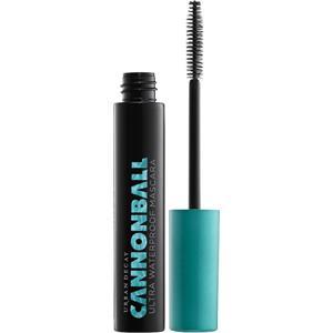 Urban Decay - Mascara - Cannonball Waterproof Mascara