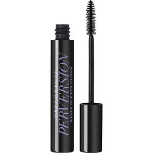 Urban Decay - Mascara - Perversion Mascara
