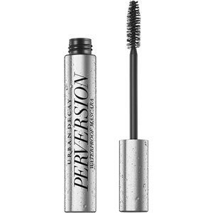 Urban Decay - Mascara - Perversion Mascara Waterproof
