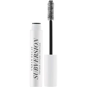 Urban Decay - Mascara - Subversion Lash Primer