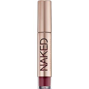 urban-decay-specials-naked-naked-lipgloss-lovechild-3-80-ml