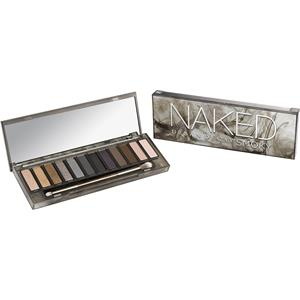 urban-decay-specials-naked-naked-smokeyeyeshadow-palette-15-60-g