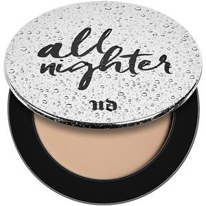 Urban Decay - Puder - All Nighter Waterproof Setting Powder