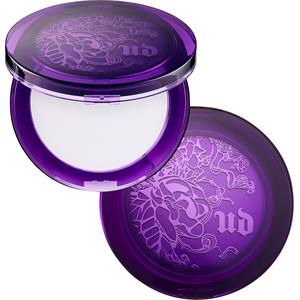 Urban Decay - Puder - De-Slick Mattifying Powder