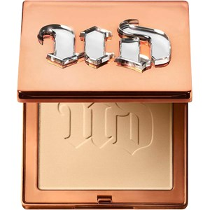 Urban Decay - Puder - Stay Naked The Fix Powder