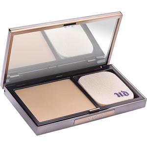 Urban Decay - Puder - Naked Skin Powder Foundation