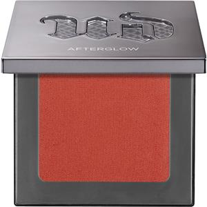 Urban Decay - Rouge - Afterglow Blush