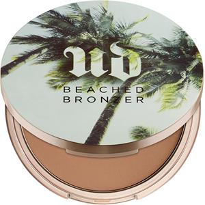 Urban Decay - Blush - Beached Bronzer