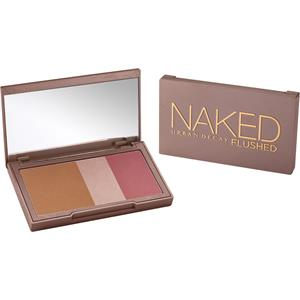 Urban Decay - Blush - Naked Flushed