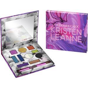 Urban Decay - Spring Collection - Urban Decay X Kristen Leanne Eyeshadow Palette