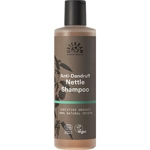 Urtekram - Special Hair Care - Anti-Dandruff Shampoo Nettle