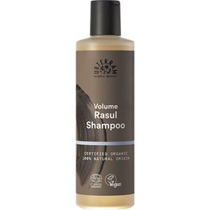 Urtekram - Special Hair Care - Volume Shampoo Rasul