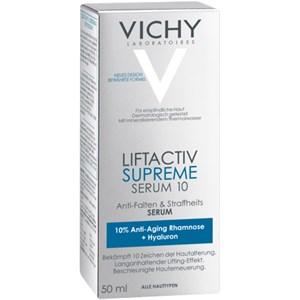VICHY - Ampullen & Seren - Anti-Age Serum 10