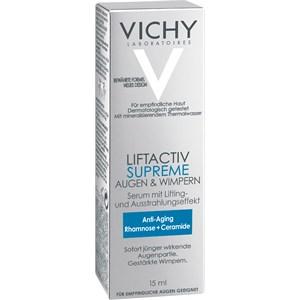 VICHY - Ampullen & Seren - Eye Serum