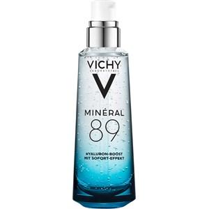 VICHY - Ampullen & Seren - Hyaluron-Boost