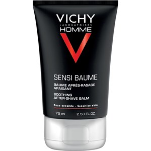 VICHY - Bart & Rasurpflege - Soothing After-Shave Balm