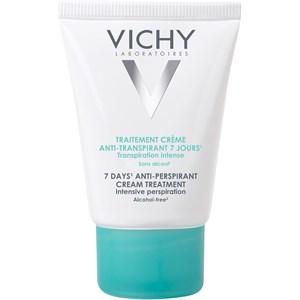 VICHY - Deodorants - Deo Cream Anti-Transpirant