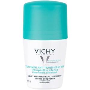 VICHY - Deodorants - Deo-Roll-On 48H Anti-Transpirant