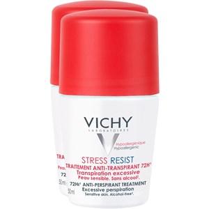 VICHY - Deodorants - Deo-Roll-On Intensive Anti-Transpirant
