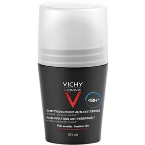 VICHY - Deodorants - Deodorant 48H Anti-Transpirant